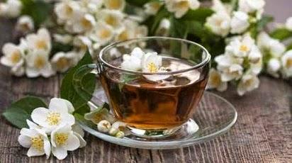 10 Manfaat & Khasiat Bunga Melati untuk Obat Kesehatan
