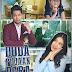 Tonton Drama Duda Pujaan Dara Full Episod