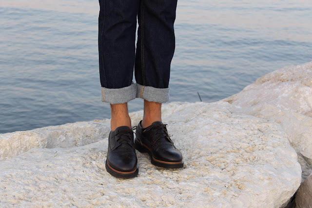 alberto guardiani, alberto guardiani shoes, guardiani people, american vintage, paolo pecora milano, alberto guardiani, marino vizza, hipsteria project, elisa taviti, filippo cirulli, marinao di vaio, oscar branzani