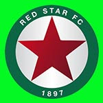 Red Star FC 93