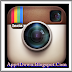 Download Instagram 6.5.0 For Android Full APK Version