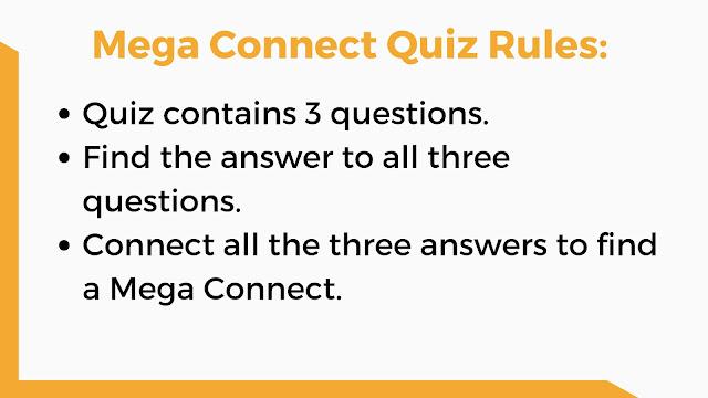 India Biz Quiz