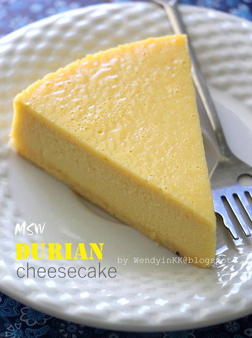 Image Result For King Cake Recipe