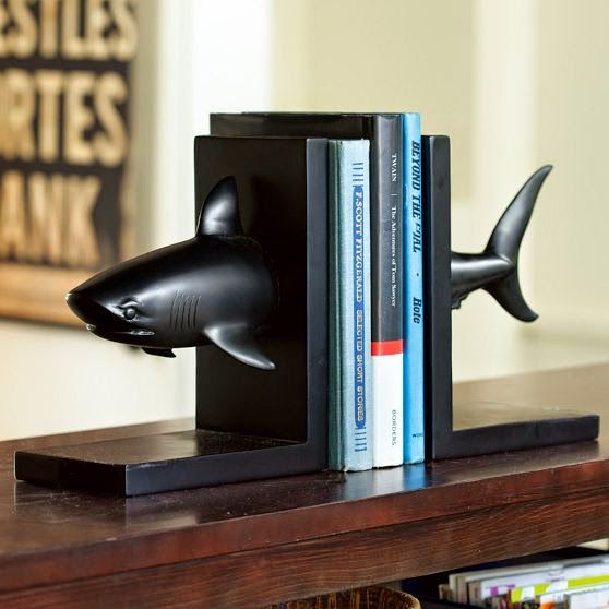 Coolest and Awesome Animal Bookends (15) 3