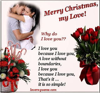 Love Messages SMS & Whatsapp Messages