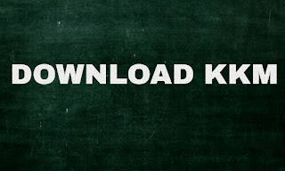 download kkm matematika smk