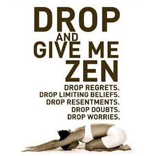 1318495983-give-me-zen-yoga-quote-702094
