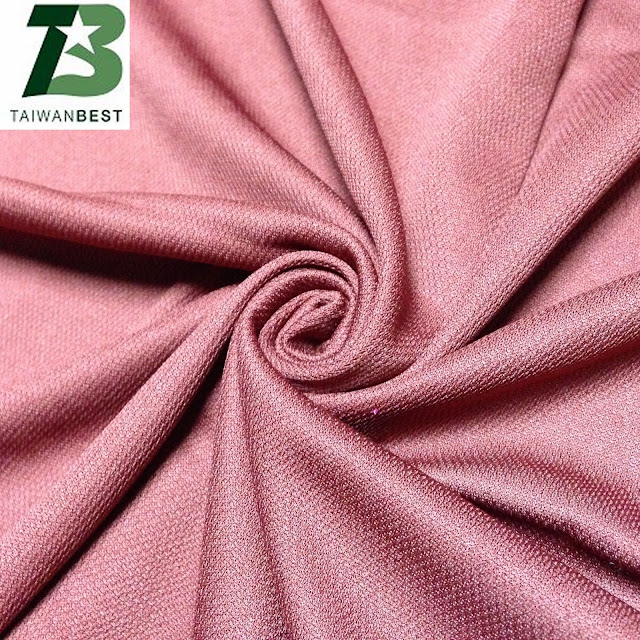 mesh fabric for sport shoes red wine 1