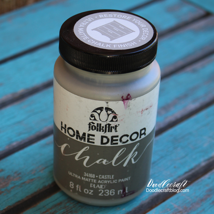 https://www.plaidonline.com/folkart-home-decor-chalk-ultra-matte-paints/193/product.htm?keyword=chalk%20paint