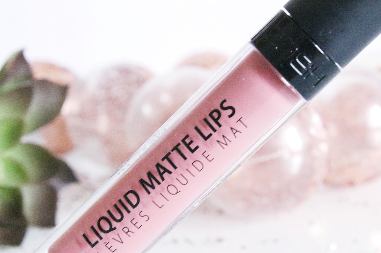 liquid-matte-lips