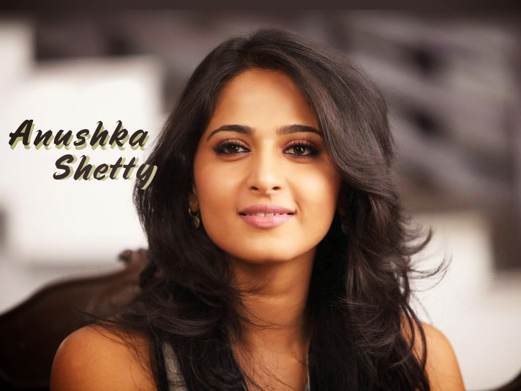 anushka shetty cool wallpaper