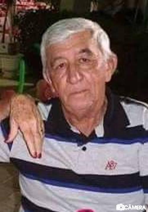 Agricultor morre vitima de acidente de transito na RN 177, descida da Serra de São Miguel
