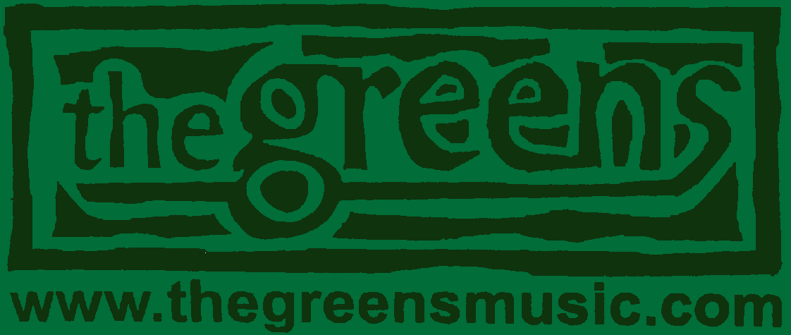 The Greens Music
