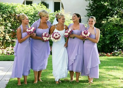 06d02f16c884 Carry out a search of the Internet and you will see numerous websites  offering bridesmaids dresses in a full range of sizes. With so many colors  and fabrics ...
