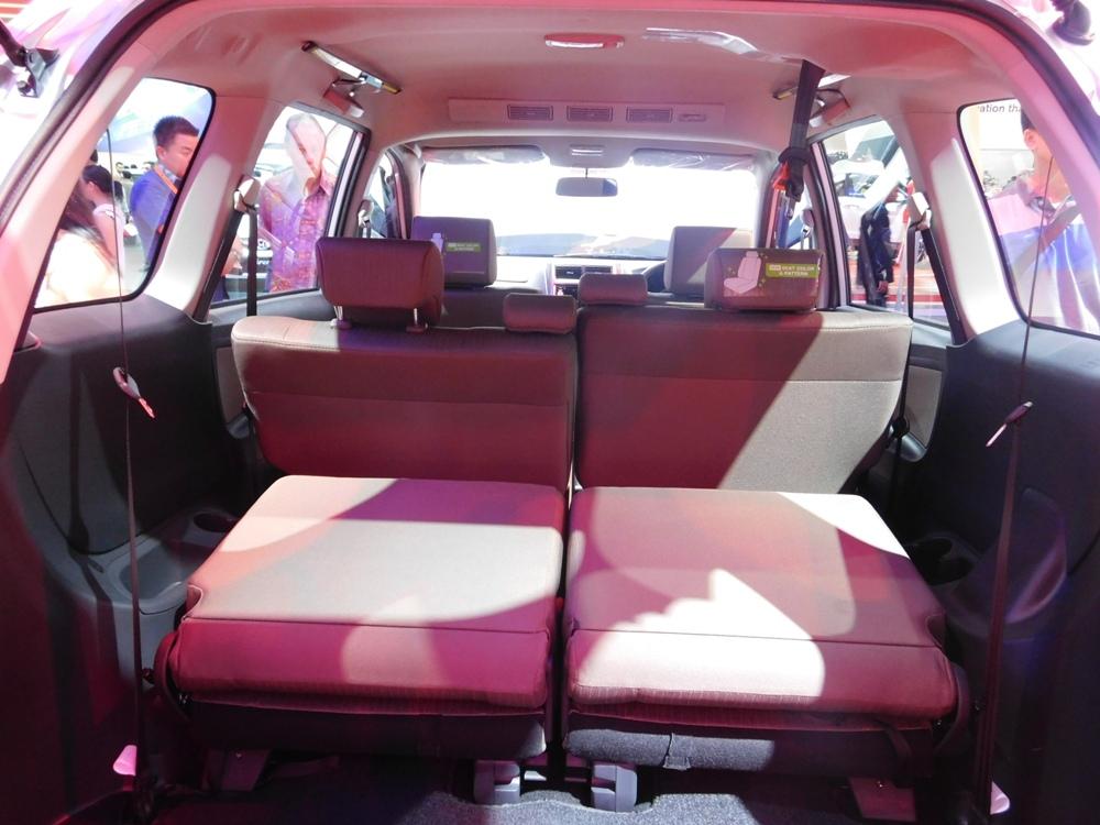 Foto Mobil Grand New Veloz Jual Catatan Si Goiq Toyota Dan Avanza Kalau Mengincar Pasar Keluarga Yang Menginginkan Lebih Sporty Ini Benar Segmen