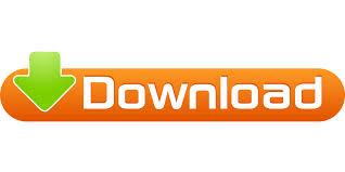Download Good Night Script