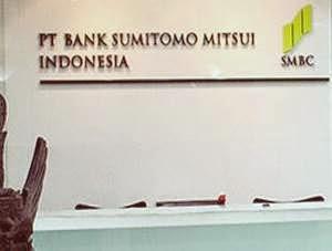 SMBC Indonesia