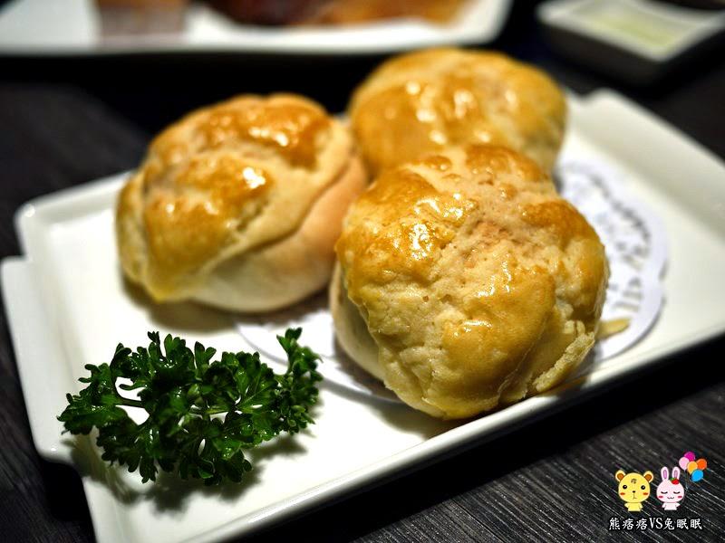 P1200380+(%E8%A4%87%E8%A3%BD) - 台中公益路餐廳│金悅軒港式料理