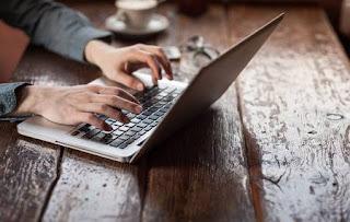 3 Cara Agar Tidak Kehabisan Ide Nulis Artikel Blog Untuk 30 Hari Ke Depan