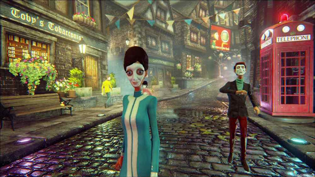 screenshot-2-of-we-happy-few-pc-game