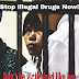 Mary Jane Veloso May Serve A Lesson For Filipinos