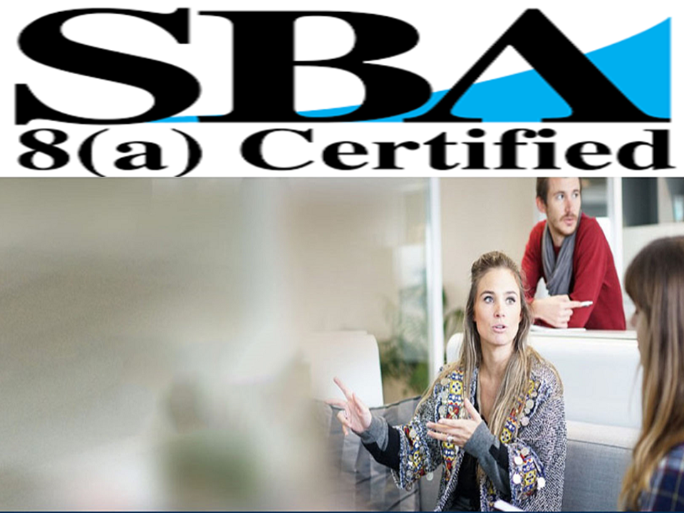 How Long Can The 8a Certification Processing Time Get