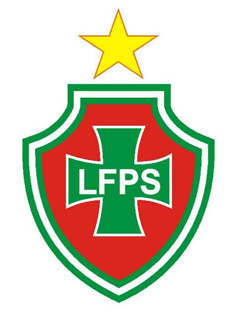 Resultado de imagem para liga de futebol de porto seguro