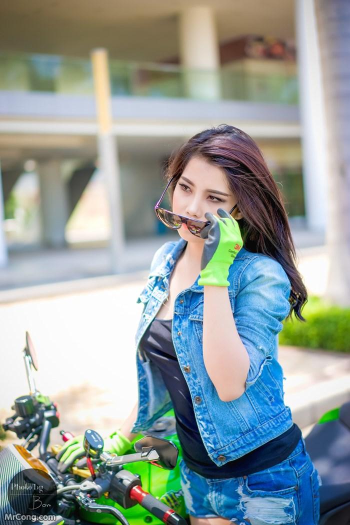 Image Girl-xinh-Viet-Nam-by-Hoang-Vu-Lam-MrCong.com-228 in post Những cô nàng Việt trẻ trung, gợi cảm qua ống kính máy ảnh Hoang Vu Lam (450 ảnh)