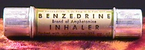 https://en.wikipedia.org/wiki/History_of_Benzedrine#/media/File:Benzedrine_inhaler_for_wiki_article.jpg