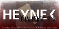 http://the-bookwonderland.blogspot.de/2017/12/challenge-heyne-2018.html