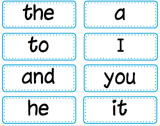 word wall template printable - zeek 39 s zoo word wall words