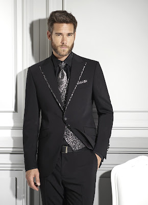 Antonaga, trajes de novio, Bodas 2016, Suits and Shirts, ceremonia, morning coat, Made in Spain, pajarita, esmoquin, tuxedo,
