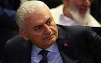 Başbakan Binali Yıldırım o geceyi anlattı ve MİT'ten aldığı Darbe yanıtından neden tatmin olmadığını açıkladı