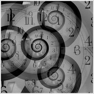 Αποτέλεσμα εικόνας για decimal time