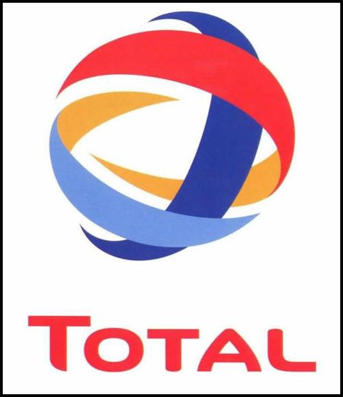 Total Hi-Perf