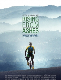 Rising from Ashes | Bmovies