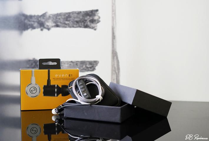 Christmas Gifts for Men  Gift ideas for Men   Christmas 2017