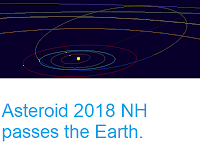 http://sciencythoughts.blogspot.com/2018/07/asteroid-2018-nh-passes-earth.html