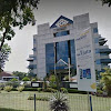 Lokasi Terbaru ATM Bank Mandiri Setor Tunai BANDUNG