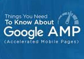 cara membuat iklan adsense berbasis amp html