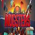 تحميل لعبة Mugsters مجانا و برابط مباشر