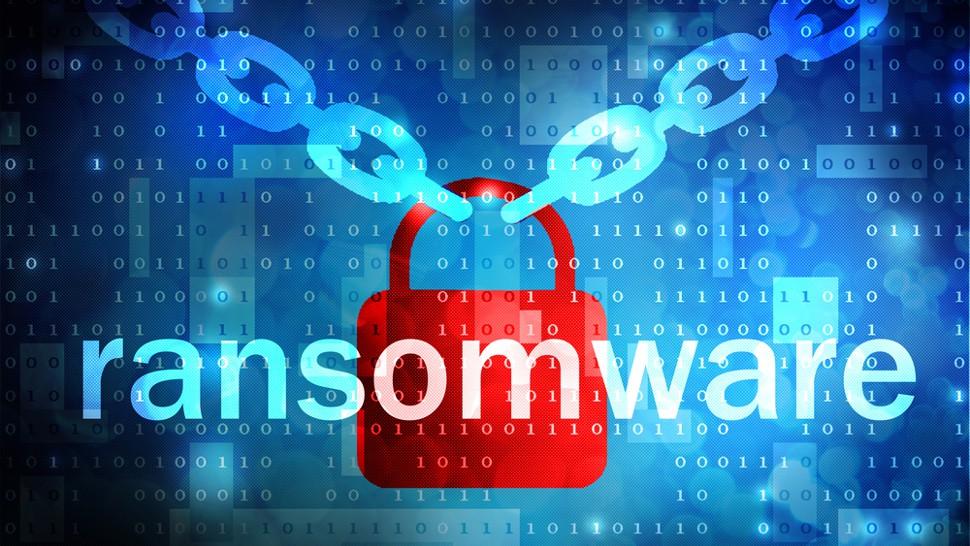 Quá trình phát triển của Ransomware virus tống tiền