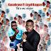 Kanabrava feat Lloyd Kappas - Tas a Me Aleijar