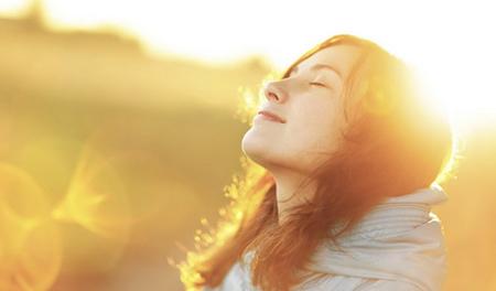 5 thói quen tốt cho sức khỏe người béo
