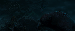 Hellboy.2019.720p.BluRay.LATiNO.ENG.x264-DRONES-04509.png