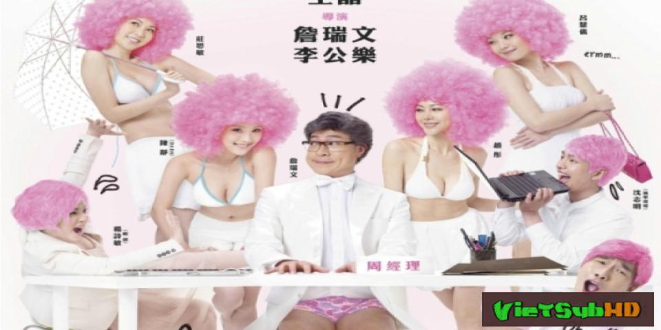 Phim Tình Dục Chốn Công Sở VietSub HD | Micro Sex Office 2011