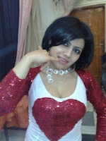 ارقام بنات ونساء وفتيات عمان للتعارف واتساب واجمل واحلى بنات كيوت من سلطنة عمان