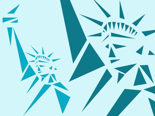 статуя_свободи