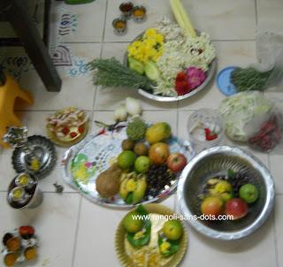 varalakshmi-vratham-festival-5.jpg