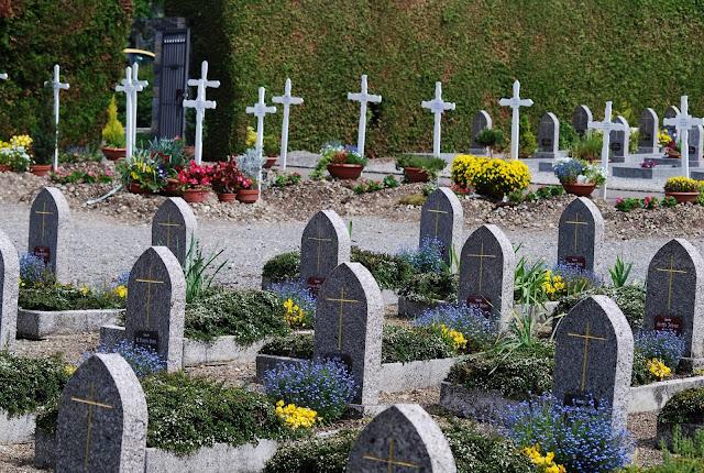 Reiseberichte Erholung Im Kloster Hegne Am Bodensee